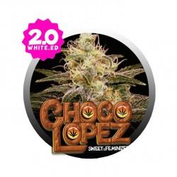 Choco Lopez