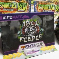 Auto Jack the Reaper